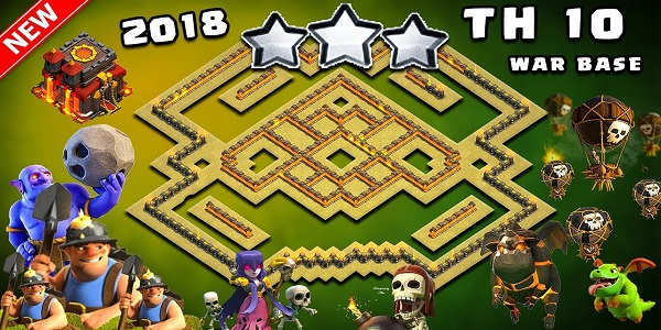 TH10-War-Base-2018
