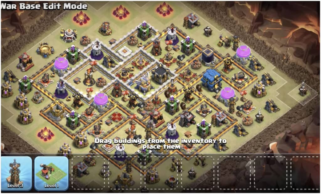 th11-war-base