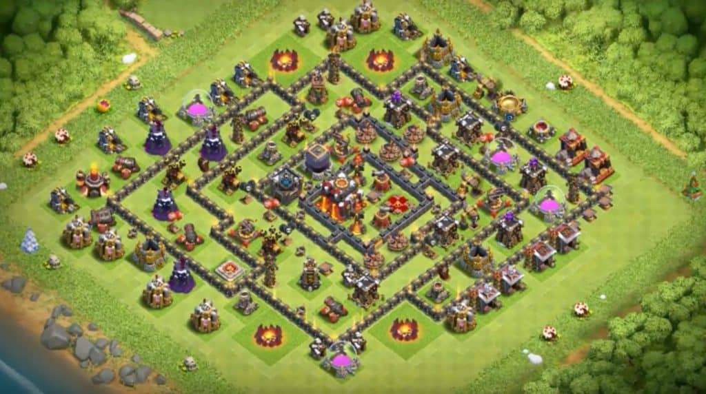 best-th10-trophy-base-2018