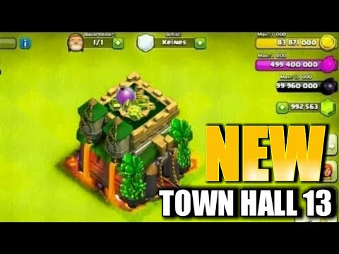 Image result for town hall 13
